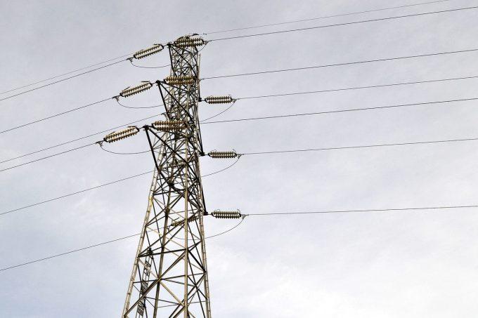 Grecia, Malta şi România, statele din UE cu cel mai semnificativ declin al consumului de energie