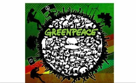 Greenpeace: Retragerea SUA din Acordul Climatic de la Paris va transforma America într-o societate izolată