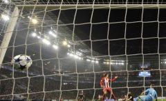 Griezmann, cel mai bun marcator din istoria clubului Atletico Madrid în Liga Campionilor