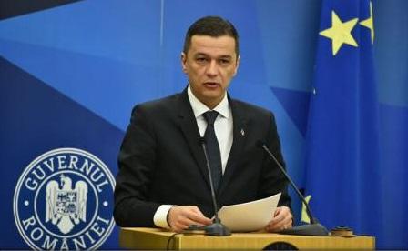 VIDEO Grindeanu: Vreau să demonstrez că Guvernul este preocupat de românii din afară zi de zi, nu doar în campaniile electorale