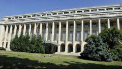 Guvern: Toate demisiile miniștrilor, la Cabinetul premierului; Grindeanu are 15 zile să le transmită președintelui
