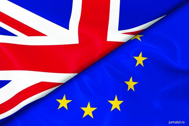 Guvernul Marii Britanii pregătește noi condiții de emigrare. Află care sunt condițiile
