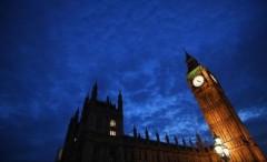 Guvernul de la Londra dorește un acord pentru Brexit valabil pentru toate regiunile Regatului Unit