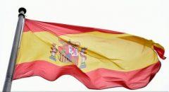 Guvernul spaniol avertizează că se pregătește să declanșeze sâmbătă procedura de suspendare a autonomiei Cataloniei