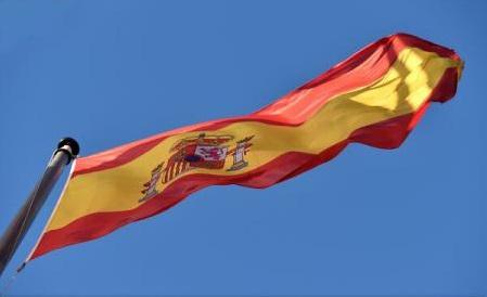 Guvernul spaniol intenționează să organizeze alegeri regionale în Catalonia în ianuarie anul viitor (PSOE)