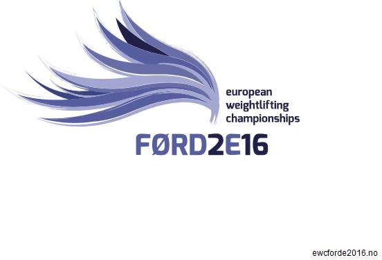 Haltere: O medalie de aur și două de bronz pentru români, în prima zi a Europenelor din Norvegia