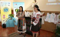 Harghita: Sărbătoare emoționantă a iei românești, la Miercurea Ciuc