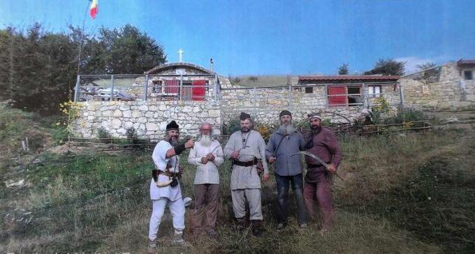 Helis, festivalul reconstituirilor istorice din Feteşti