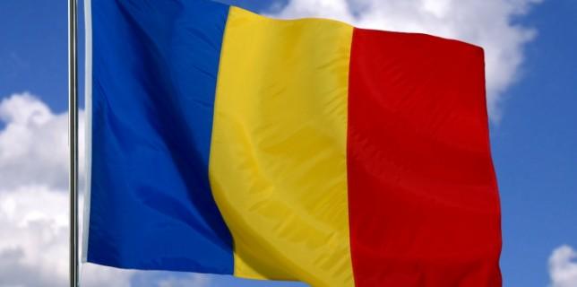 icr-evenimente-prilejuite-de-serbarea-zilei-nationale-a-romaniei-in-lume