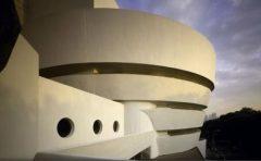 ICR New York: Opt dintre lucrările lui Constantin Brâncuși, expuse pentru un an la Guggenheim Museum