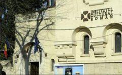 ICR: Ziua Unirii Basarabiei cu România – 27 martie – sărbătorită pe ambele maluri ale Prutului