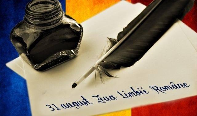 IEH: Ziua Limbii Române, sărbătoare de suflet a românilor de pretutindeni