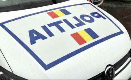 IGPR: Grupare infracțională destructurată de autoritățile române și spaniole; prejudiciul - estimat la trei milioane de euro