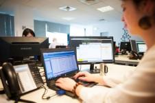 IT-stii români din diaspora se întâlnesc la Cluj-Napoca