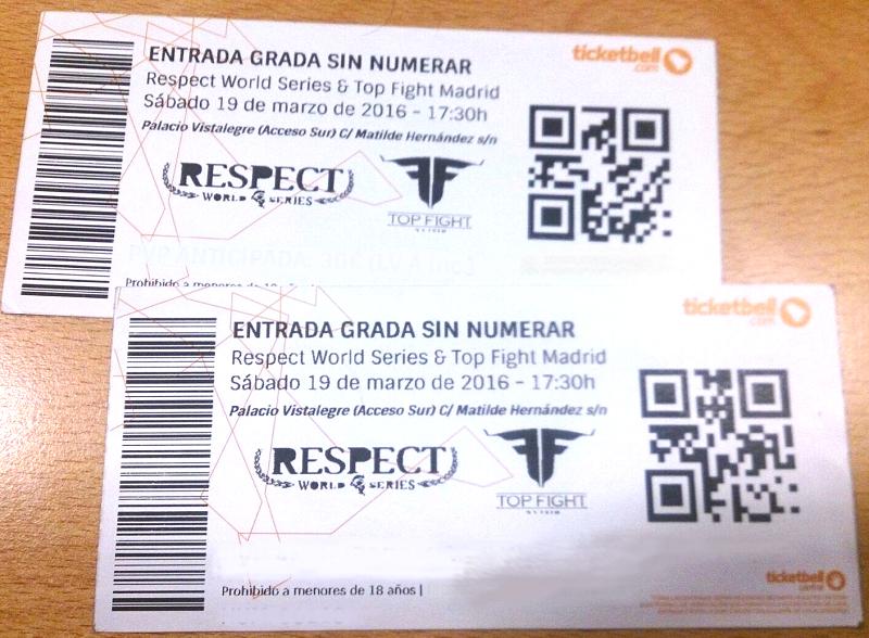 Ia-ți-și-tu-bilet-la-prima-gală-Respect-World-Series-de-pe-19-martie-Palacio-Vistalegre-Arena-în-Madrid