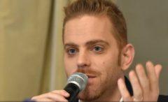 """Ilan Laufer: Mulți români care sunt în străinătate doresc să se întoarcă în țară cu ocazia """"Start-up Nation"""""""