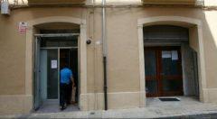 Imamul din Ripoll, presupusul creier al atacurilor din Spania, avea bilete de avion pentru Bruxelles