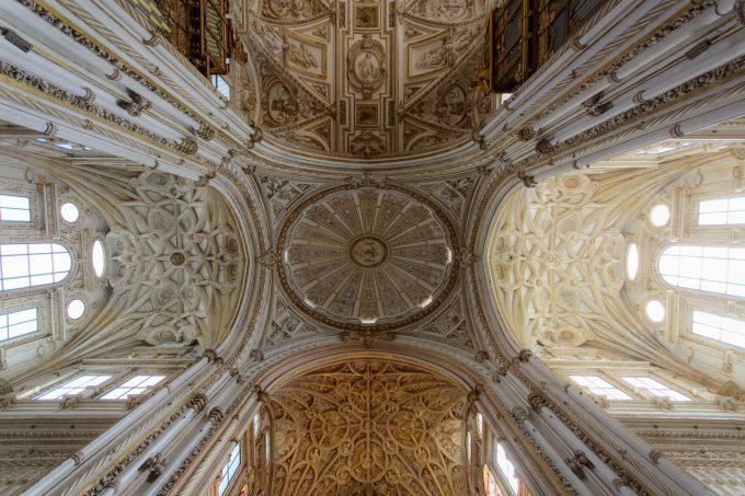Incendiu la Notre-Dame: Spania va demara o revizie la instalaţiile electrice ale marilor sale monumente