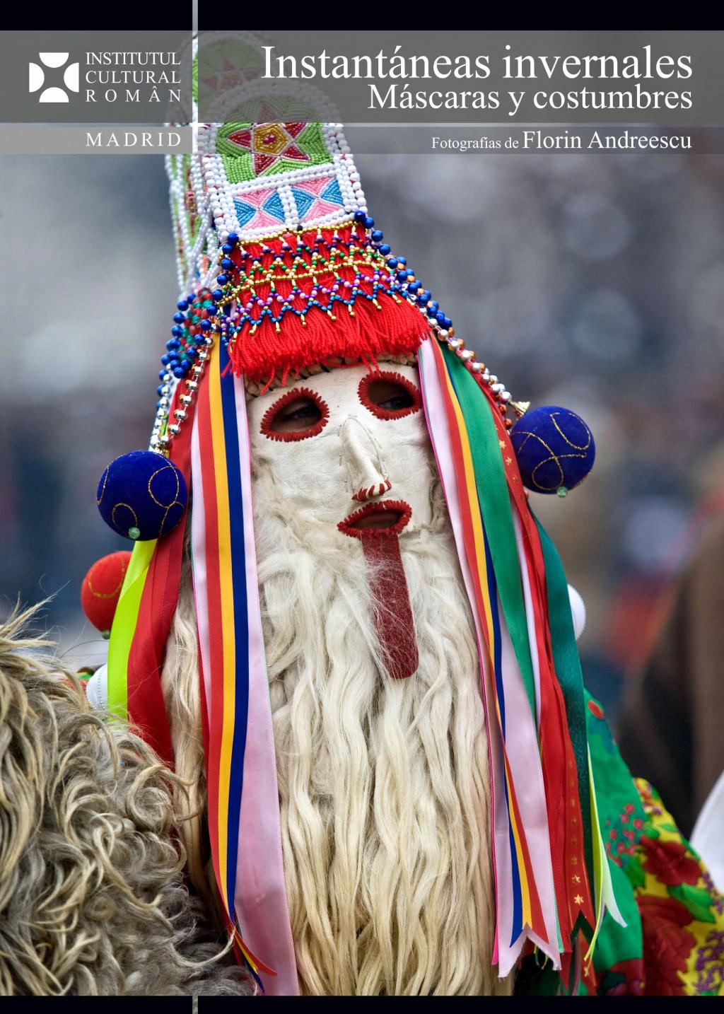 Instantáneas-invernales-Máscaras-y-costumbres-Fotografías-de-Florin-Andreescu-1