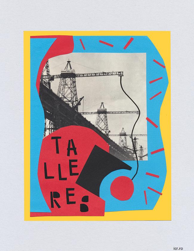 Institutul-Cultural-Român-de-la-Madrid-serie-de-evenimente-a-75-de-zile-Dada-1