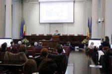 Intotero: De Centenar vom lansa Enciclopedia românilor din afara graniţelor şi Casa românilor de pretutindeni
