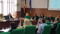 Intotero: Românii plecaţi în străinătate trebuie să ştie că statul român le este alături