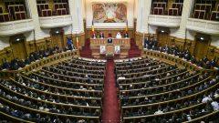 VIDEO: Iohannis – Progresul României, legat de legislația care să sancţioneze abuzurile şi necinstea