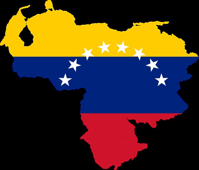 Iohannis: România îl recunoaşte pe Juan Guaidó în calitate de preşedinte interimar al Venezuelei
