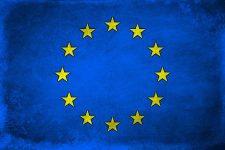 Iohannis: România se angajează să adere la Zona Euro cât mai repede posibil