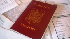Iohannis: România va continua negocierile cu Canada pentru liberalizarea vizelor