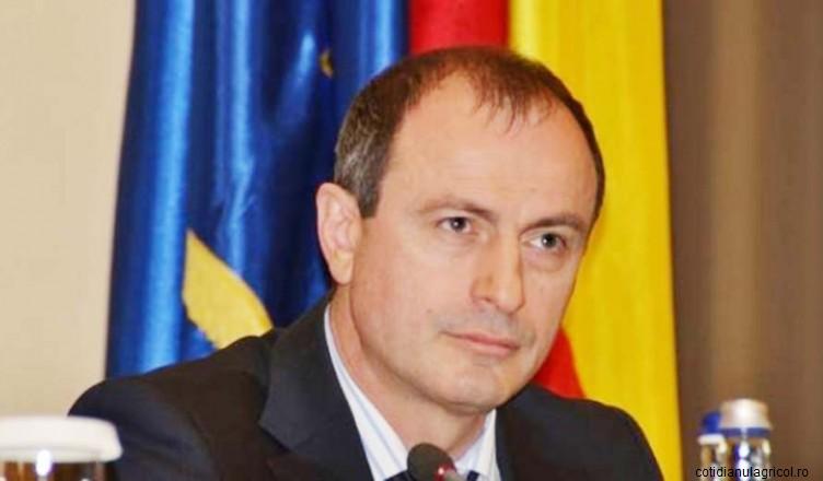 Irimescu: Multe produse care ajung în România sunt din segmentul cel mai ieftin; otrăvim populația