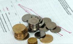 Irlanda, România și Bulgaria, țările cu cele mai scăzute rate anuale ale inflației din UE