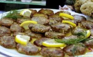 Județul Sibiu a primit oficial titlul de Regiune Gastronomică Europeană în anul 2019