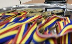Judo: România, primul loc în clasamentul pe medalii la Cupa Europeană de juniori de la Arad