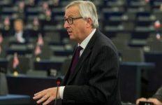 Juncker, supărat pe prezența scăzută din Parlamentul European: 'Sunteți ridicoli!'