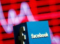 Justiţia belgiană somează Facebook să înceteze să-i urmărească pe internauţi pe teritoriul Belgiei fără acordul lor