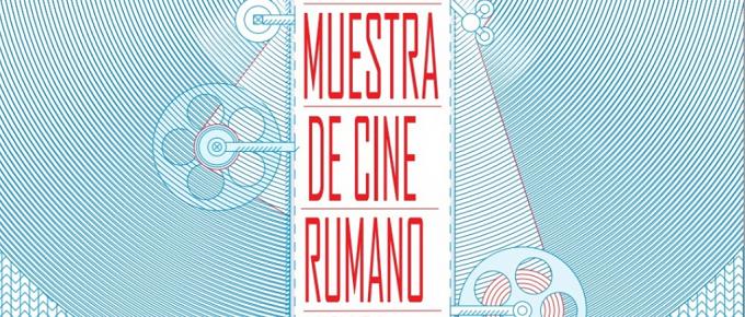 La 7a Muestra de Cine Rumano en Madrid