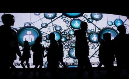 La Barcelona are loc Mobile World Congress (MWC), subiecte dezbătute inteligența artificială, internetul lucrurilor și robotica