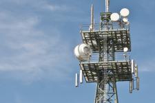 La CNMC propone rebajar el precio mayorista de terminación móvil en llamadas telefónicas hasta un 40%