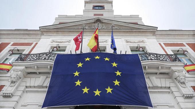 La Comunidad de Madrid potencia su colaboración con la región rumana de Ilfov