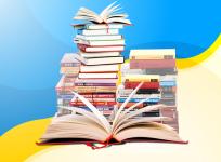 La Ley ucraniana de Educación y su impacto en la Europa del Este