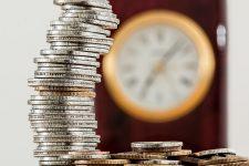 La nivel UE, cetățenii au acces la o Nouă Pensie, află detalii despre produsul paneuropean de pensii