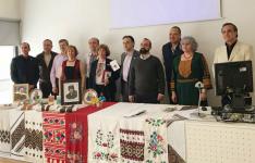La presencia de los países del Este de Europa en el patrimonio histórico-artístico de Madrid