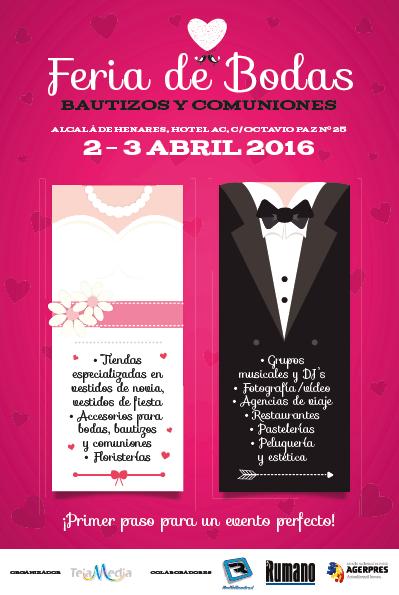 Las-últimas-tendencias-en-la-Feria-de-bodas-y-bautizos-de-España-que-no-deberías-perderte-1