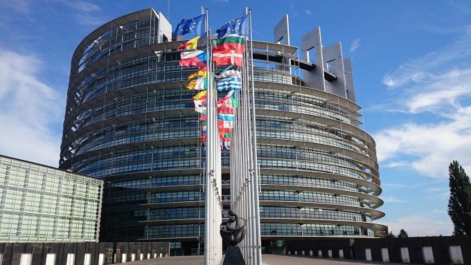 Laura Codruţa Kovesi, propunerea Comisiei LIBE din PE pentru şefia Parchetului European