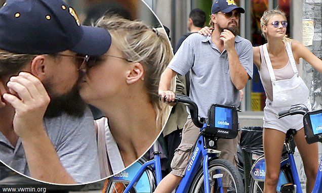 Leonardo-DiCaprio-i-a-cerut-mâna-iubitei-sale-Kelly-Rohrbach