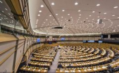 Liderii grupurilor politice din PE discută miercuri despre poziția legislativului european la negocierile privind Brexitul