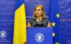 Ligor: Prin parteneriat putem valorifica experiența și resursele pe care românii din străinătate le pot aduce