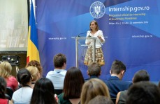 Ligor: Trăim într-o epocă în care relaționarea cu românii din străinătate trebuie să aibă ca fundament parteneriatul