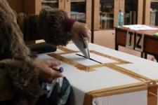 Lista secţiilor de votare din Spania pentru alegerile parlamentare din 11 decembrie 2016